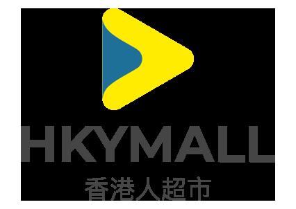 HKYMALL